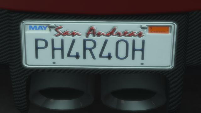 File:Custom Plate GTAO PH4R40H.png