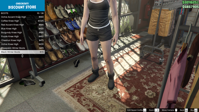 File:FreemodeFemale-Boots15-GTAO.png