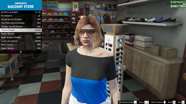 File:FreemodeFemale-SportsGlasses4-GTAO.png