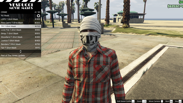 File:FreemodeMale-Crime3-GTAO.png