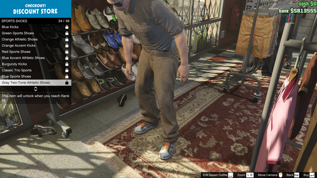 File:FreemodeMale-SportsShoes33-GTAO.png
