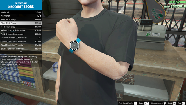 File:FreemodeMale-Watches2-GTAO.png
