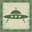 From Beyond the Stars Achievement-GTA V