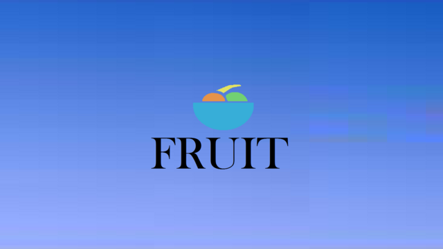 File:Fruit Computers Background.png