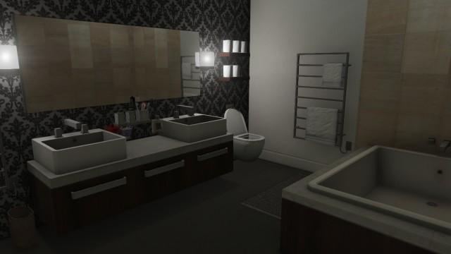 File:Highlifebathroom-GTAV.jpg