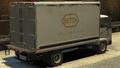 BettaMule-GTAIV-rear.png
