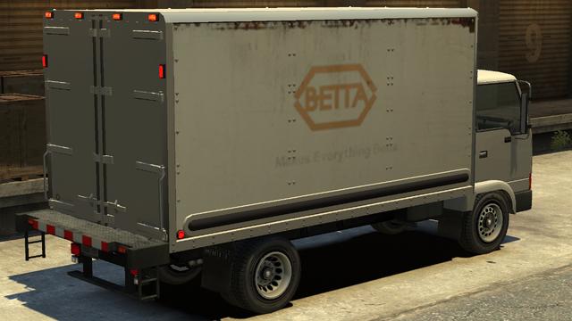File:BettaMule-GTAIV-rear.png