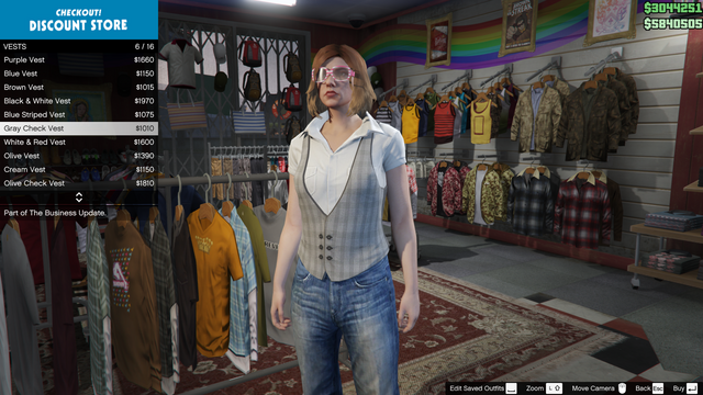 File:FreemodeFemale-Vests6-GTAO.png