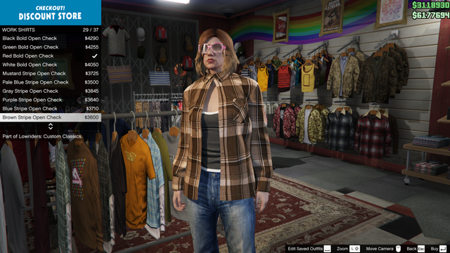 File:FreemodeFemale-WorkShirts29-GTAO.png