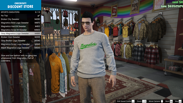File:FreemodeMale-SportsSweaters5-GTAO.png
