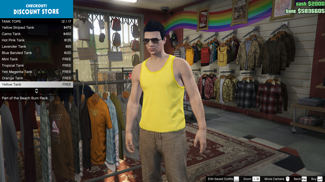 File:FreemodeMale-TankTops11-GTAO.png