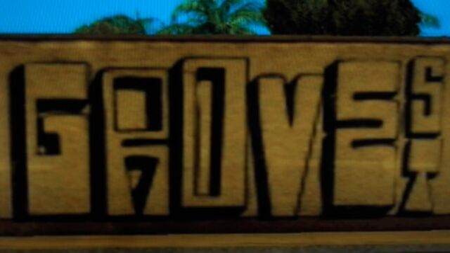 File:Grove Street Families Graffiti.jpg