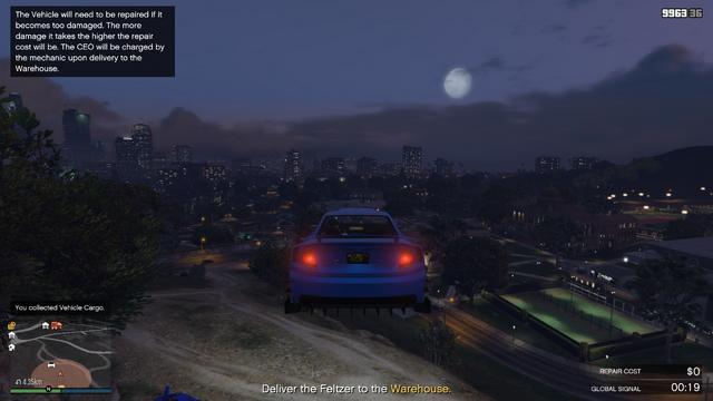 File:Vehicle Import Movie Stunt GTAO Jump.png