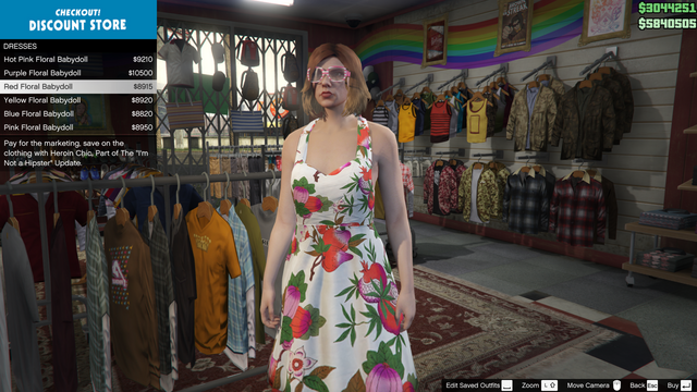 File:FreemodeFemale-Dresses3-GTAO.png