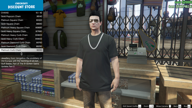 File:FreemodeMale-Chains15-GTAO.png
