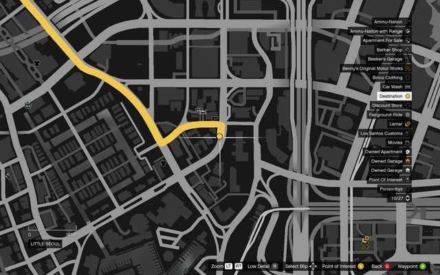 File:Vehicle Import Tail GTAO Start Little Seoul 2 Map.png