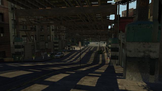 File:Applejack Street-GTAIV-East.png