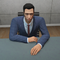 Assistant-Male-GTAO-Decor-Power-Conservative.png