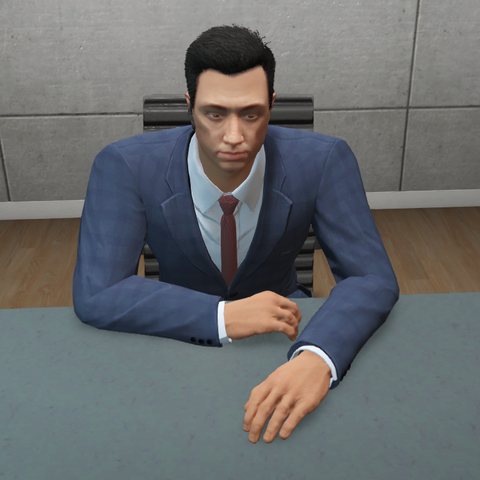 File:Assistant-Male-GTAO-Decor-Power-Conservative.png