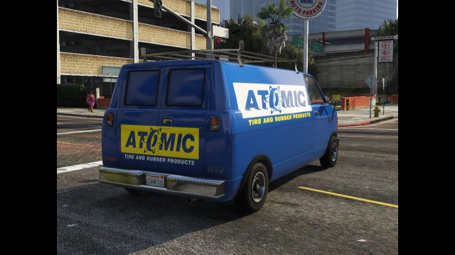 File:AtomicBurrito-GTAV-Backview.jpg
