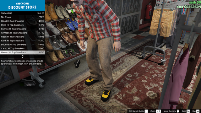 File:FreemodeMale-Sneakers9-GTAO.png
