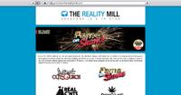 The Reality Mill Website GTA V