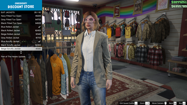 File:FreemodeFemale-SuitJackets25-GTAO.png
