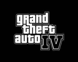 File:Gta4 logo.jpg