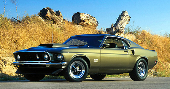 File:Mustang-TPPicture.jpg