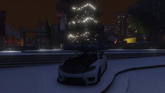 File:Schwartzer Christmas.jpg