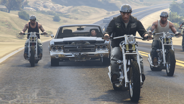 File:The Lost MC-GTAV-Road Captain-Archangel.png