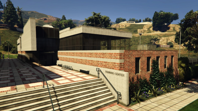 File:ULSA-GTAV-TrainingCenter.png