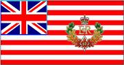180px-British Overseas Territories - US