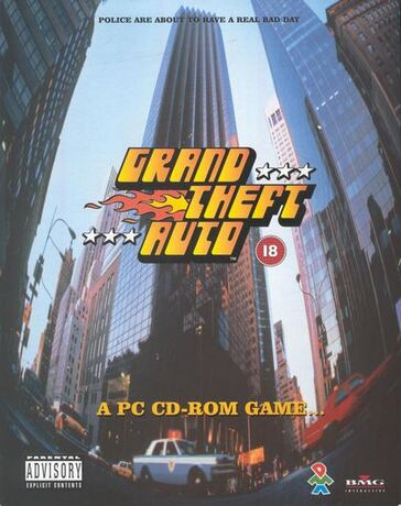 File:GTA1 Box Art.jpg