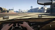 Technical-GTAO-Dashboard