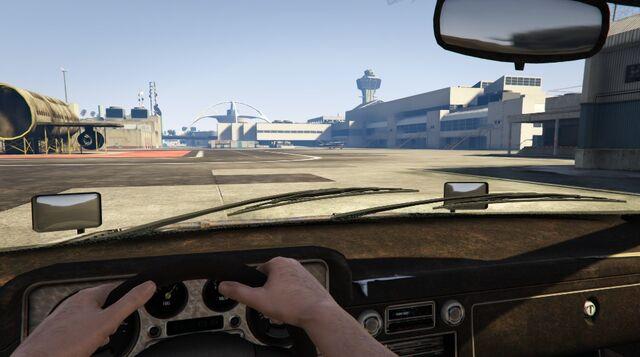 File:Technical-GTAO-Dashboard.jpg