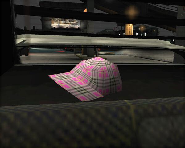 File:Uranus-GTA4-modified-chavcap.jpg