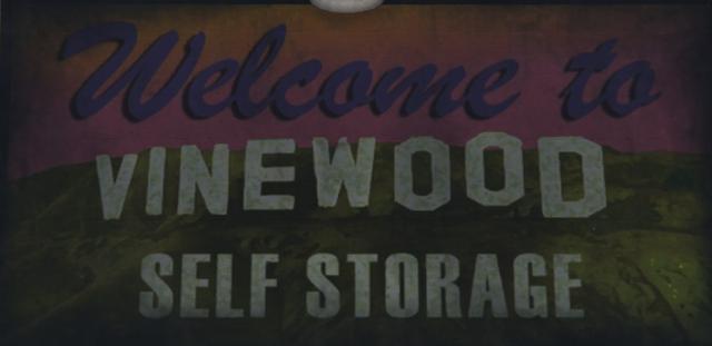 File:VinewoodSelfStorage-Logo-GTAV.png