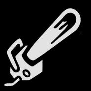 Chainsaw-GTASA-icon
