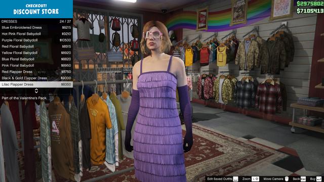 File:FreemodeFemale-Dresses24-GTAO.png