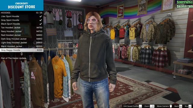 File:FreemodeFemale-Hoodies15-GTAO.png