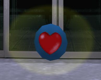 File:Healthpickup-GTA3.jpg