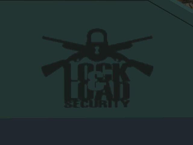 File:LockandLoadSecurity-GTASA-logo.jpg