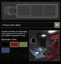 MOC-GTAO-InteriorColor-Black