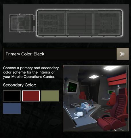File:MOC-GTAO-InteriorColor-Black.png