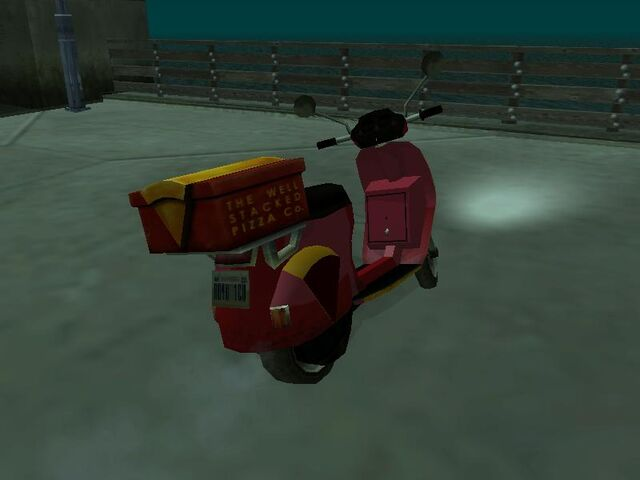 File:Pizzaboy-GTASA-RearQuarter.jpg