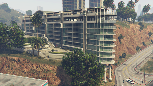 File:TheJetty-GTAV.png