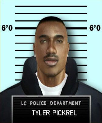File:Most wanted crimical06 tyler pickrel.jpg