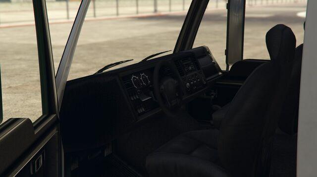 File:Mule-GTAV-Inside.jpg