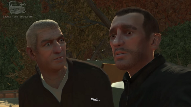 File:TunnelofDeath-Mission-GTAIV.png